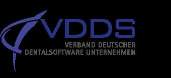 VDDS Herbstmesse 2021